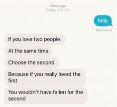 VSCO - vscoquotes-sayings - pinneristic Sad Love Quotes, Mood Quotes, Life Quotes, Choose Me Quotes, What If Quotes, Qoutes, Cute Texts, Funny Texts, Sad Texts