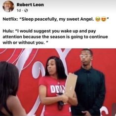 Twitter Quotes Funny, Funny Tweets, Funny Quotes, Funny Memes, Hilarious, Real Quotes, Fact Quotes, Middle Child Quotes, Funny Laugh