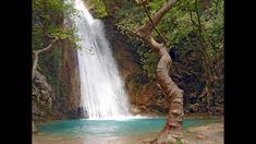Visit Greece - Explore the Nature of the Peloponnese #video #Peloponnese #nature #destination #VisitGreece