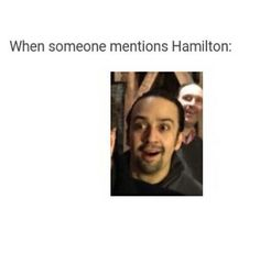 When someone mentions you can WIN 2 tickets to #Hamilton! http://g.urgent.ly/WinHamiltonTix