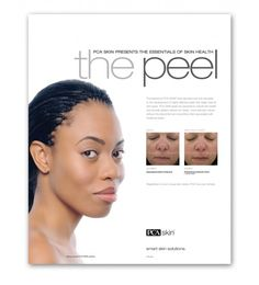 The Essentials of Skin Health: The Peel