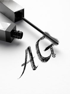 A personalised pin for AG. Written in New Burberry Cat Lashes Mascara, the new eye-opening volume mascara that creates a cat-eye effect. Sign up now to get your own personalised Pinterest board with beauty tips, tricks and inspiration.