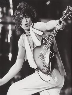 Jimmy Page - So good!