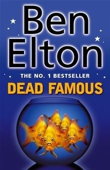 Famous Novels, Famous Books, Ben Elton, Big Brother House, Read Dead, Reality Tv Shows, Film Music Books, Book Club Books, Great Books