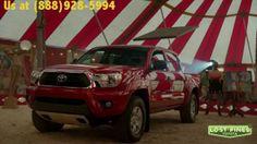 Austin, TX 2014 Toyota Tacoma Dealer Prices Killeen, TX   2014 Tacoma Special Offers Cedar Park, TX