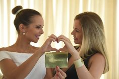 Wedding . Pictures . Bridesmaids . Friends . Inesquecível Casamento