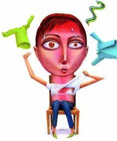 4 tipos de calor na menopausa: Qual é o seu? Ondas de calor e suor noturno  A maioria das mulheres vai experimentar ondas de calor ou suor noturnos em algum momento na transição para a menopausa. Mas quando os sintomas ocorrem e quanto tempo eles duram pode variar drasticamente de uma mulher para outra.