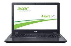 ACER AS V5-591G-75GP i7-6700HQ: ACER AS V5-591G-75GP i7-6700HQ ein super Notebook. Mit guten Leistungspunkten erleichtert dieses Laptop die Arbeit ungemein.