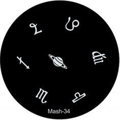 Mash-34