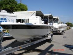 Bay Boats for Sale Bay Boats For Sale, Miami