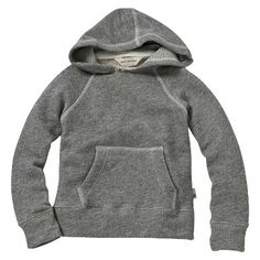 Toddler Boy hoodie (from Target)
