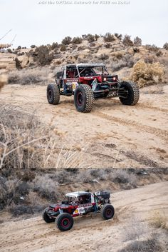 The NITTO King of the Hammers isn't just about racing. It's also about Hammertown, prerunners, Backdoor after dark, Hammertown. See a massive gallery of images from this iconic offroad event New Audi Car, Audi Cars, Rc Cars, Sport Cars, Go Kart Buggy, Off Road Buggy, Off Road Racing, My Dream Car, Dream Cars
