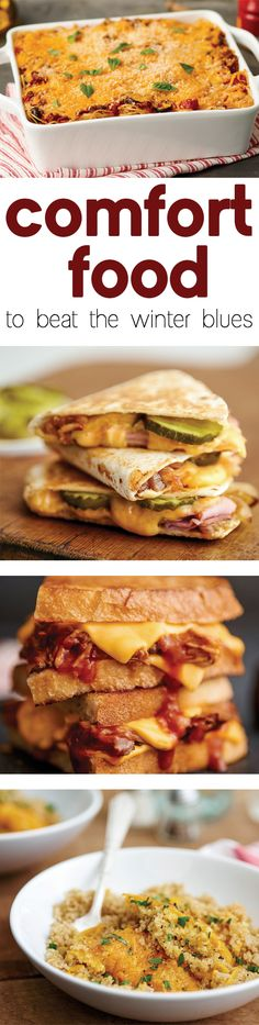 Grilling Recipes, Slow Cooker Recipes, Cooking Recipes, Healthy Recipes, Healthy Meals, Yummy Recipes, Cooking Tips, Dinner Recipes
