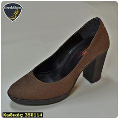 Pumps, Heels, Facebook, Fashion, Heel, Moda, Fashion Styles, Pumps Heels, Pump Shoes