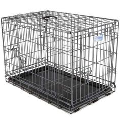 14 Best Dog Crates Amp Kennels Images Dog Crate Crates