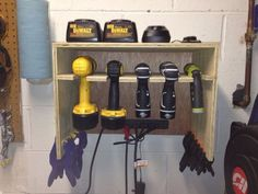 cordless-drill-storage-and-charging-station-02