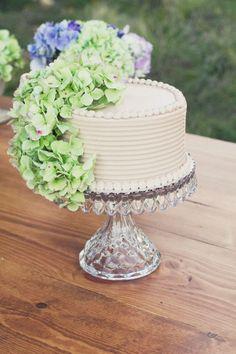 「ウェディングケーキへの意外なこだわり」の画像|ゆうコーンのゆるりんblog |Ameba (アメーバ)
