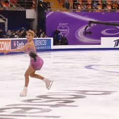 Hot Figure Skaters, Figure Skating, Russian Figure Skater, Rostelecom Cup, European Championships, Winter Sports, Ice Skating, Basketball Court, Key