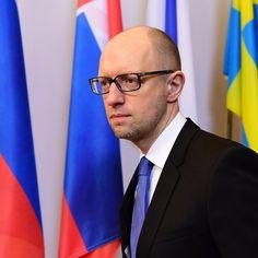 Украина провела свою оценку вероятных потерь от введения торгового эмбарго Российской Федерацией. Если Москва примет такое решение, то в 2016 году Киев потеряет 600 миллионов долларов в экспорте.