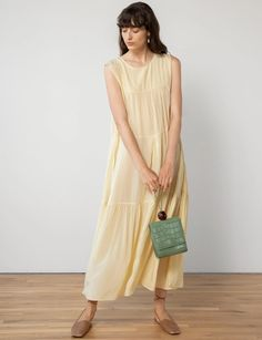 Explore high fashion dresses at Pixie Market. Get short and long-sleeve styes in casual, midi, maxi, and mini designs from the Pixie Market dress collection. Beige Maxi Dresses, Sheer Maxi Dress, Cute Dresses, Casual Dresses, Trendy Dresses, Kate Dress, New Dress, High Fashion Dresses, Printed Gowns