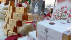 HERBAMARIS Természetes szappanok olíva olajból Gift Wrapping, Gifts, Gift Wrapping Paper, Presents, Wrapping Gifts, Gift Packaging, Gifs, Wrapping, Present Wrapping