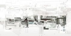 Plafoniere Minsung : 21 best bldpsunhrenovation images design offices collaborative