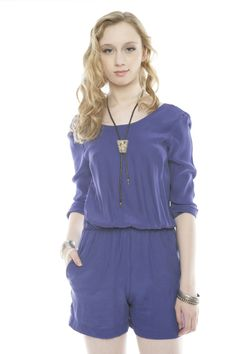 http://www.shoptiques.com/ I have this outfit cute so try it