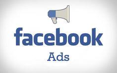 Fraude em Anúncios no Facebook