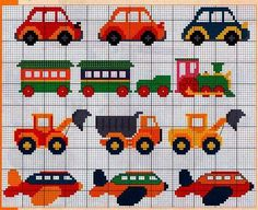 Thrilling Designing Your Own Cross Stitch Embroidery Patterns Ideas. Exhilarating Designing Your Own Cross Stitch Embroidery Patterns Ideas. Cross Stitch For Kids, Mini Cross Stitch, Cross Stitch Alphabet, Cross Stitch Charts, Cross Stitch Designs, Cross Stitch Patterns, Cross Stitching, Cross Stitch Embroidery, Embroidery Patterns