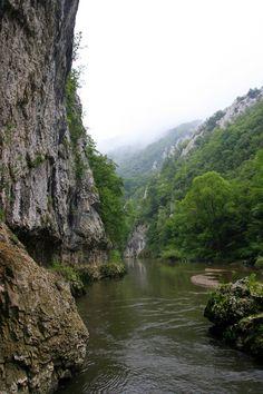 DescriptionWelcome to my wonderful castle. Beautiful Places To Visit, Wonderful Places, Places To See, Visit Romania, Romania Travel, The Beautiful Country, Tourist Places, Dracula, Bulgaria