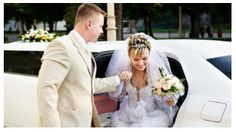 Find the Reliable with Limo services in Dallas, Texas. Book top rated company for easy and luxury travelling to any events from Dallas, TX. Dfw Limo Love Field Airport (DAL) offer first class limousine service. Wedding Limo Service, Wedding Car Hire, Plan Your Wedding, Luxury Wedding, Wedding Day, Wedding Groom, Wedding Tips, Wedding Dress, Black Car Service