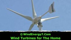en green living wind energy an ocean of wind turbines