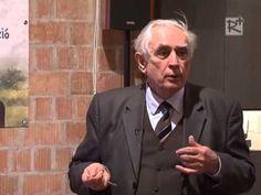 Érelmeszesedés elleni immunizálás - Dr. Horváth István (2013.01.18.) -