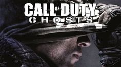 http://goviral.easymakemoneyeveryday.com/ Love the graphics from #video games! This is from #CPA #Call Of Duty Ghost