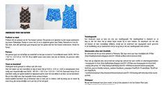ondergoed_patroon.pdf