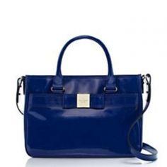 Kate Spade Primrose Hill Goldie Shoulder Bag $299