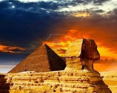 We will spend 2 hours in the Museum where you will see the collection of the king Tut Ankh Amun and the most famous statues for the most famous pharaohs in ancient time.  Also you can visit the Royal mummy room in the Museum ...