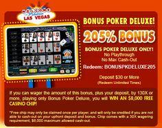 Casino melbourne buffet
