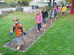 Holzspäne Most Visited, Park, Community, World, Stone Path, Children Playground, Paving Stones, Parks, The World