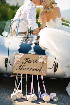 Photography: Adrian Photography - www.adrianphotography.ca  Read More: http://www.stylemepretty.com/canada-weddings/2014/01/27/okanagan-winery-wedding/
