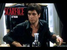 Al Pacino - Al Pacino Wallpaper (21396059) - Fanpop