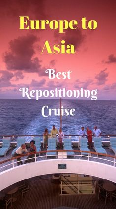 Choosing The Right Bahamas Vacation Package For Your Family – Travel By Cruise Ship Asia Cruise, Best Cruise, Cruise Port, Cruise Tips, Cruise Travel, Caribbean Cruise, Cruise Vacation, Travel Europe, Travel Abroad