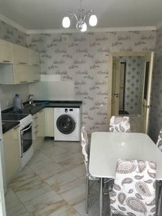 Apartment Lazurniy Kvartal 7B Astana Apartment Lazurniy Kvartal 7B is an apartment located in Astana, 900 metres from Bayterek Monument. Apartment Lazurniy Kvartal 7B features views of the city and is 800 metres from Transport Tower. Free WiFi is available throughout the property.