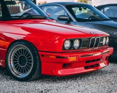 いいね!3,866件、コメント4件 ― E30 BMW | THE DIRTY THIRTYさん(@thedirtythirty)のInstagramアカウント: 「PLEASE @dvnchrstphr by @iamchrisredd」
