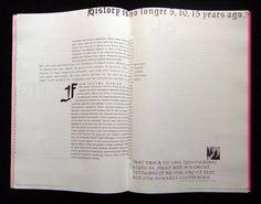 emigre magazine - Google Search