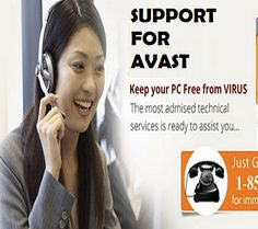 Call now #Avast customer service support person and find quick solution to your problem. Reach Avast customer service department quickly with short waiting. Our technicians are expert in #troubleshooting and nullifying the errors of Avast Antivirus. You can easily reach us via Avast Antivirus #Contact Number (1-800-769-2805). www.supportavast.net #usa #canada