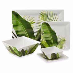Poolside-Palms-6-1-Inch-Melamine-Square-Salad-Bowl