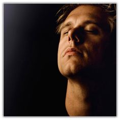Armin van Buuren – A State Of Trance Radio Top 20 – February / March 2015
