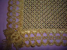 Chanel Boy Bag, Cross Stitch Patterns, Shoulder Bag, Embroidery, Blog, Diy, Life Moments, Google, Needlepoint