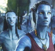 Browse all of the Avatar Movie  photos, GIFs and videos. Find just what you're looking for on Photobucket